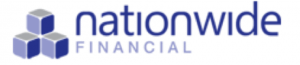 Nationwide Financial Solutions