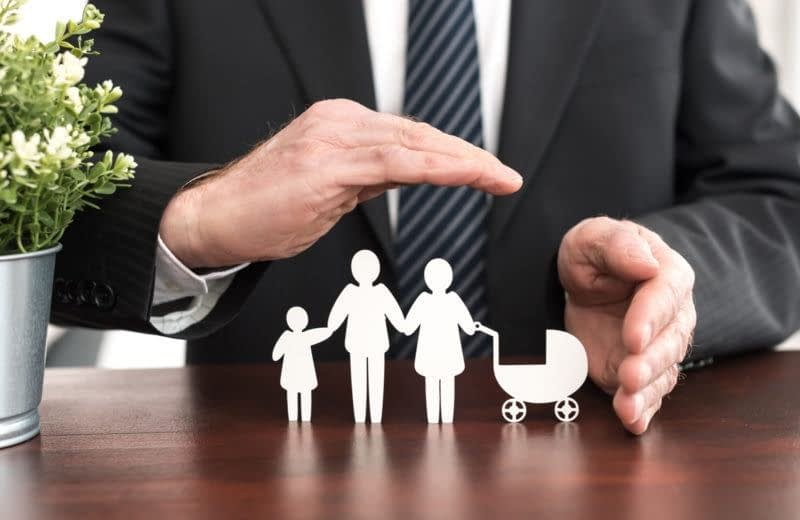Covid-19 and the importance of Life Insurance